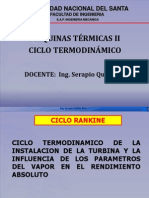 3B ciclo Rankine simple.pdf