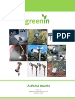 1345843717CATALOGOLAMPARASSOLARESGREENIN