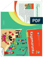 Cover Revisi Bs Kls1 Tm2 Kegemaranku