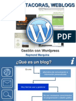 taller-blogs-119405479712539-3