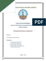 LABCARATULA1.docx