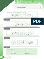 Articles-21325 Recurso PDF
