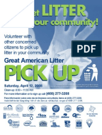 Great_American_Litter_Pick_Up