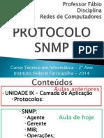 Protocolo SNMP.pdf