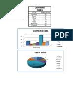 educ 201 measurement activity