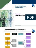 IO1 01 Construcción de Modelos