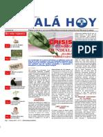 Spa 2009-12-14 Newspaper Cabala-hoy-08 High