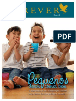 Detalhe FLP Revistavirtual Mai Jun09 1
