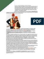 Definición Deseguridad Industrial (1)