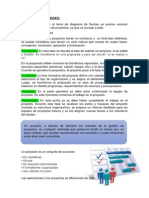 DIAGRAMA DE REDES.docx