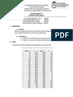 Informe Secado Directo Grupo 2