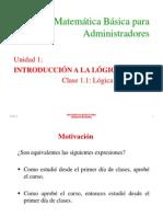 1.1_Logica_Proposiciones(1)