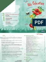 catalogue09-10