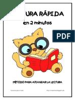 Lectura rápida en 2 minutos.pdf