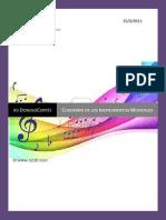 Principales instrumentos musicales.pdf