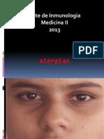 CLASES ALERGIA 2013.pdf