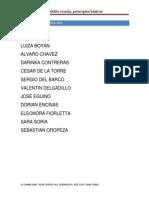 RESUMENES FISIOLOGIA 2013.pdf