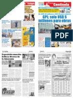 Edición 1647 mayo 22.pdf