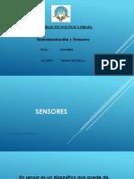 Presentación SENSORES2