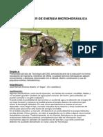 4-energc3ada-microhidrc3a1ulica