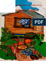 comidas criollas.pdf