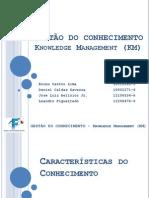 PAG46 Gestodoconhecimento 091112193048 Phpapp02