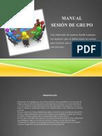 Grupo a Equipo 3 Marcos Ivan Correa Lozano Desarrollar Cualitativos Segun Modelo Metodologico de Investigacion Instrumentos de Recolecion12