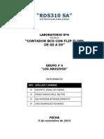 LAB6_CONTADOR BCD.docx