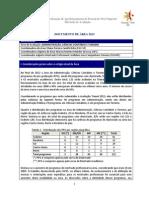 Criterios Qualis 2011 27