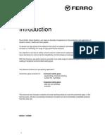 Automotive Glass Enamels Edition 10 2006 Final