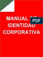 MANUAL DE IDENTIDAD CORPORATIVA UVG (Reparado).doc