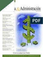 Revista 143.pdf