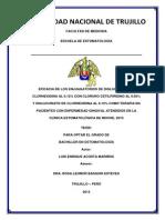 Tesis Bachiller Estomatologia 2