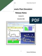ReleaseNotes_PlantSimulation9_ENU.pdf