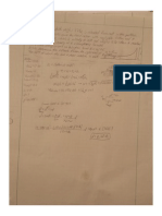 dynamics hw solutions+study