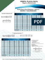 placafacil.pdf