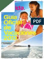 Vf Guide Spanish 2013 2