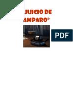 Escuela Preparatoria Jorge Berganza