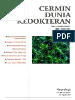 cdk_157_Neurologi