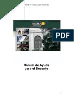 @-Manual de Ayuda Para El Maestro.docx
