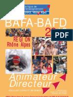 bafa_2010