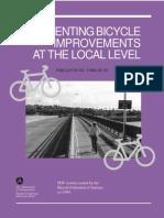 mobilitate biciclete