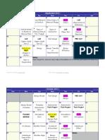 sc10 ast calendar 2013-2014