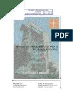 FCE-GPR.01