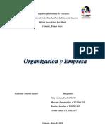 Trabajo Administracio 2do (4)
