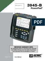 AEMC-3945-B-Manual.pdf