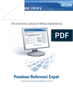 Cochrane Userguide Indonesian