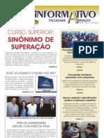 informativo-2009-8