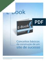 e-book_conceitos_basicos_construcao_site_sucesso.pdf