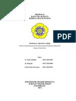 Proposal Rancang Bangun1